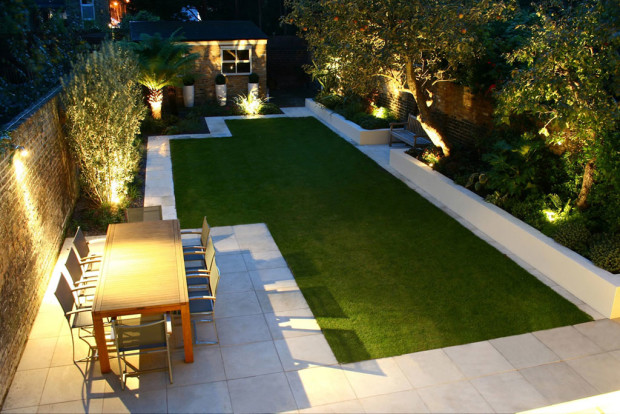 Modern-Garden-Design-Ideas-
