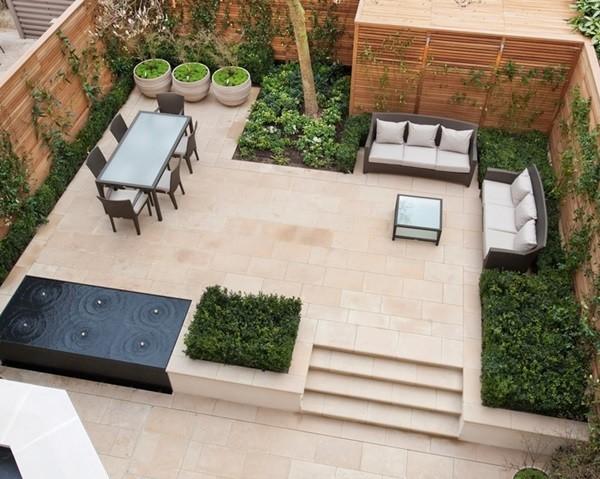 modern-garden-design-ideas