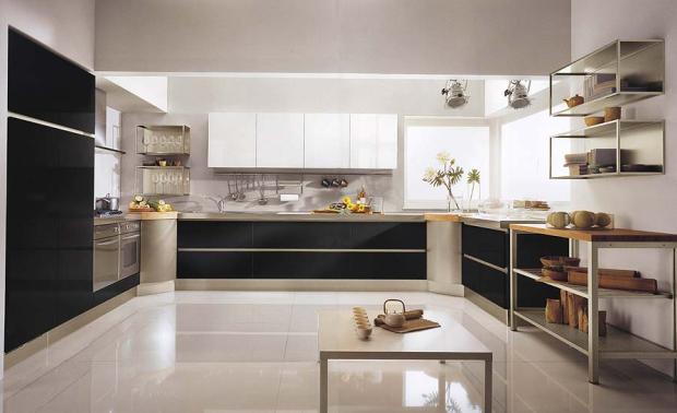 Modern Kitchen Design 2016 In Source Modern Kitchendesigntrends2016 Kitchen Design Ideas My Daily Magazine Art Design Diy Fashion
