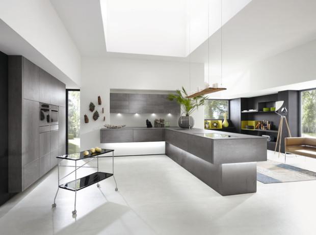 Kitchen Design Ideas My Daily Magazine Art Design DIY