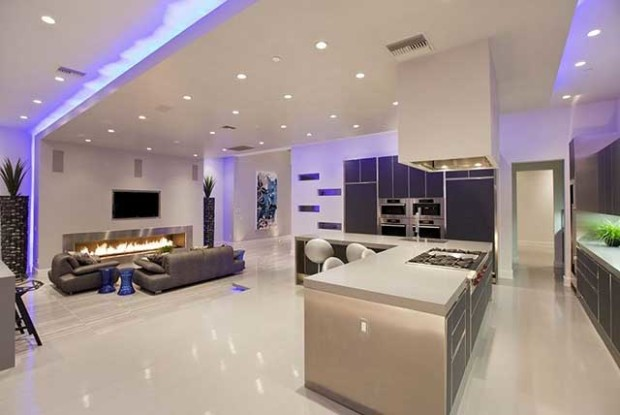 ultra-modern-living-room-and-ultra-modern-residence-with-futuristic-interior-living-room-and-kitchen-