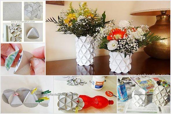 Plastic-Bottle-Vases-1