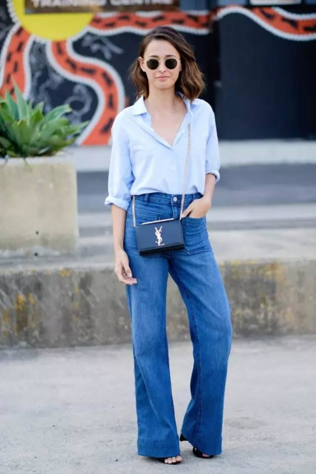 The-Best-Flared-Jeans-For-2016-