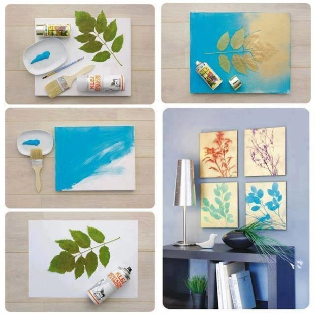 diy home decor ideas 2