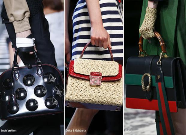 _handbag_trends_bags_with_top_handles