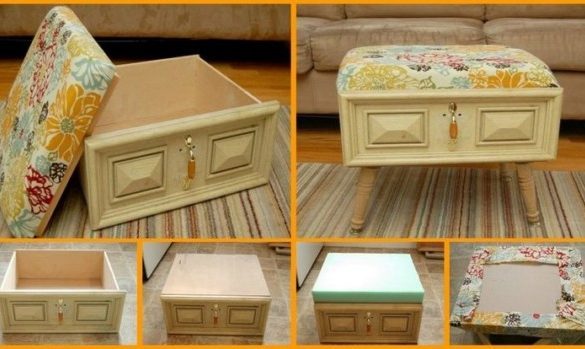 Ways-To-Repurpose-Dresser-Drawers-
