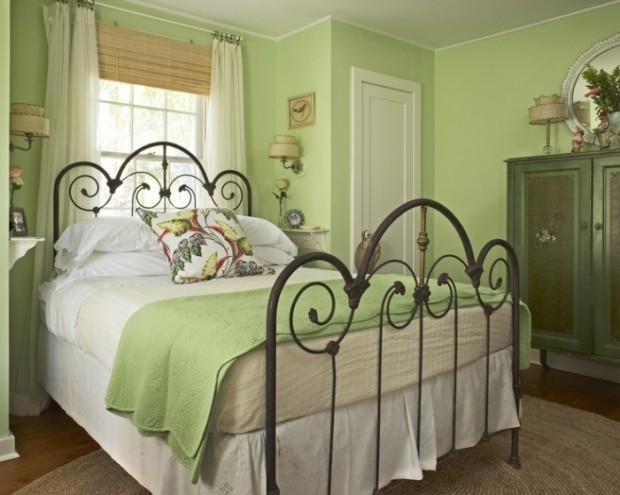 shabby chic small bedroom stylish shabby chic bedroom ideas my daily magazine 17048