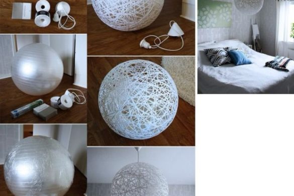 diy-chandelier-ideas