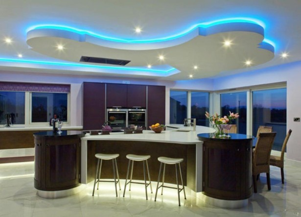 Modern Lighting Ideas For Your Home My Daily Magazine